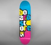 boardstoreSK8_1