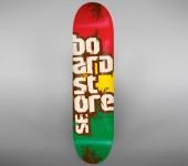boardstoreSK8_3