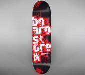 boardstoreSK8_4