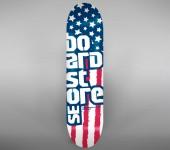 boardstoreSK8_5