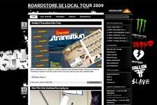 localtourSE_1