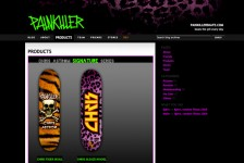 painkillerskateCOM_1
