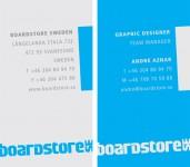 boardstoreSE_visitkort